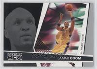 Lamar Odom /25