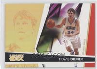 Travis Diener #/200