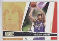 Andrew Bogut #/200