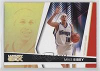 Mike Bibby /200