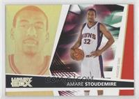 Amar'e Stoudemire /200