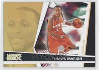 Shawn Marion /100