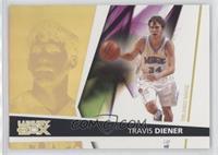 Travis Diener #/350