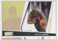 Baron Davis /350