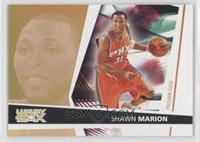 Shawn Marion /350