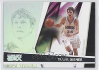 Travis Diener #/430