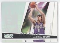 Andrew Bogut #/999