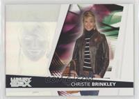 Christie Brinkley /999