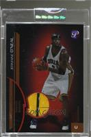 Jermaine O'Neal /100 [Uncirculated]