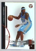 Carmelo Anthony /325