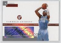 Carmelo Anthony /215
