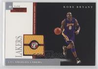 Kobe Bryant /75