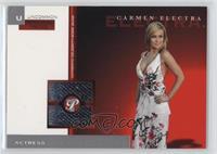 Carmen Electra /175