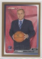 Mike Fratello #2/10