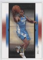 Marcus Camby #/750