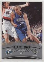 Grant Hill [Noted]