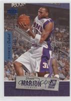Shawn Marion #/150