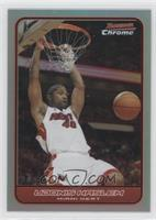 Udonis Haslem #/249