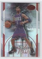 T.J. Ford /299
