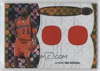 Jason Richardson /25