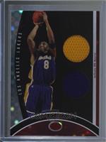 Kobe Bryant #/49