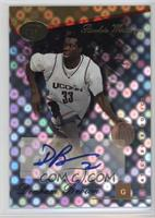 Denham Brown /59
