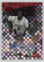 Denham Brown /89