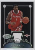 Tracy McGrady /25