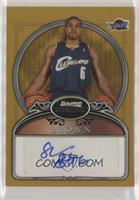 Shannon Brown [EXtoNM] #/349