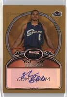 Shannon Brown #/349