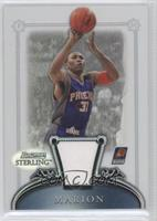Shawn Marion #/199