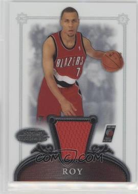 2006-07 Bowman Sterling - [Base] #68 - Brandon Roy