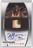 Denham Brown /50