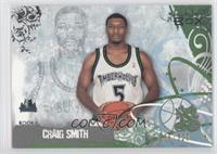 Craig Smith #/329