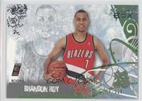 Brandon Roy /329