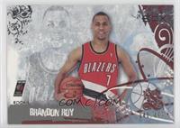 Brandon Roy #/499