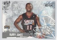 Bobby Jones #/999