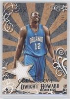 Dwight Howard /349