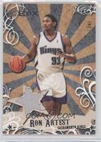 Metta World Peace /349