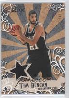 Tim Duncan /349
