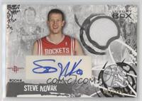 Steve Novak /249