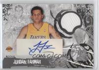 Jordan Farmar /9