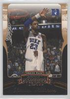 Shelden Williams /899