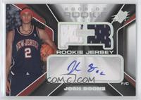 Josh Boone #/1,199