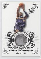 Carmelo Anthony /269