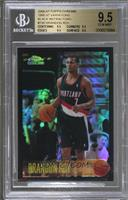 Brandon Roy /99 [BGS 9.5 GEM MINT]