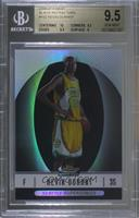 Kevin Durant [BGS9.5GEMMINT] #/99