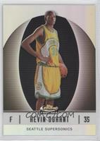 Kevin Durant /319