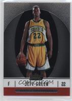 Jeff Green /539