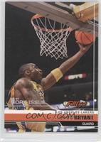 Kobe Bryant /429